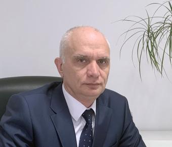 Тодор Миндиликов