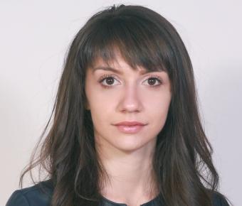 Вениана Петкова