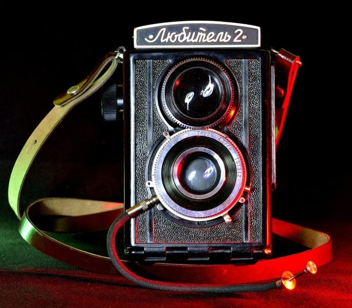 Как да си направите фотографско портфолио, с което да се гордеете