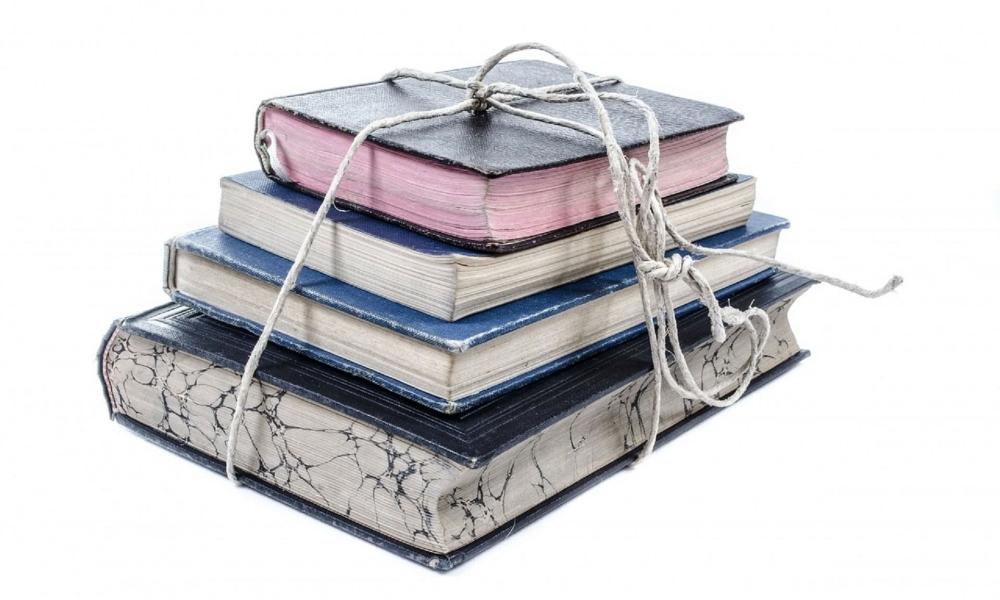Учебни обекти
