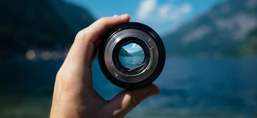 Как да изкараме пари от изображения