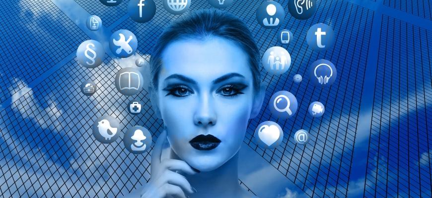 Основни тактики за продажба на дигитални продукти в CONTIPSO MARKET