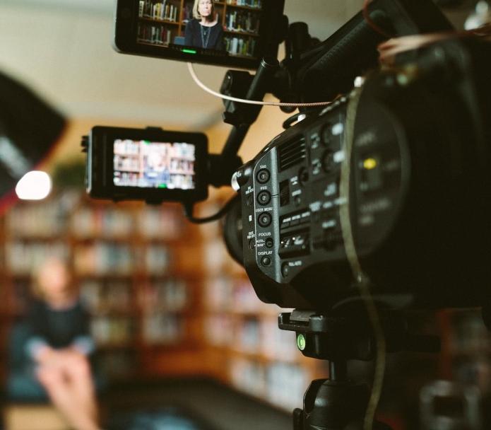 Как да спечелим пари от продажбата на видеа