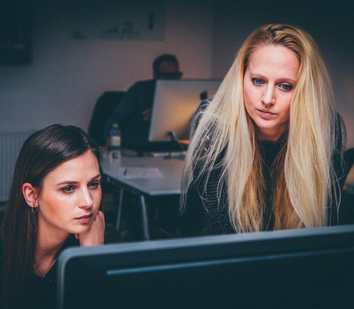 Функции и задачи на екипа за създаване на електронно обучение