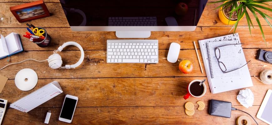 Бета тестер на онлайн курсове