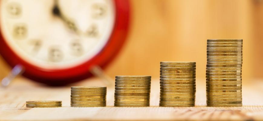 Мотивиране на служителите в ситуация на икономическа криза.