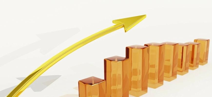 Как добрата длъжностна характеристика ще подобри ефективността на компанията?