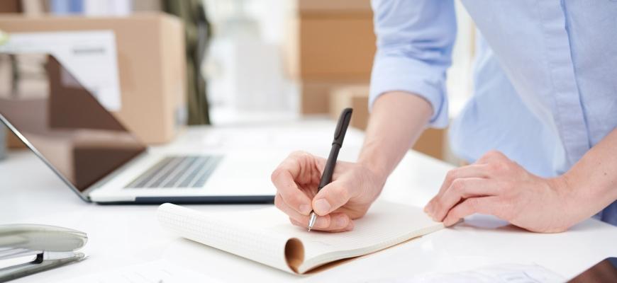 Как да създадем описание на онлайн курс, което продава