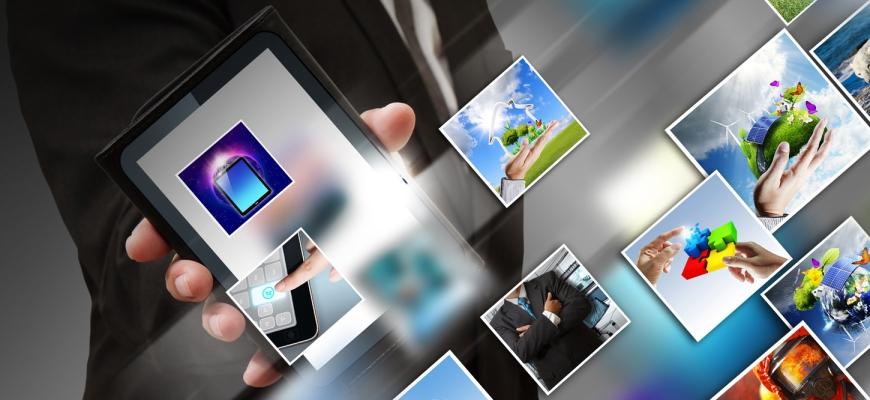 Съвети за заснемане на видео (с мобилен телефон)