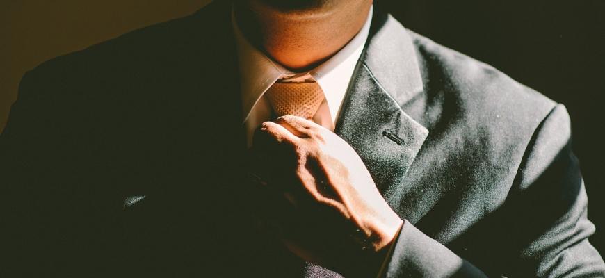 Молба за напускане или как да напуснем работа?