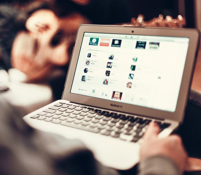 Защо Масовите Отворени Онлайн Курсове (все още) имат значение