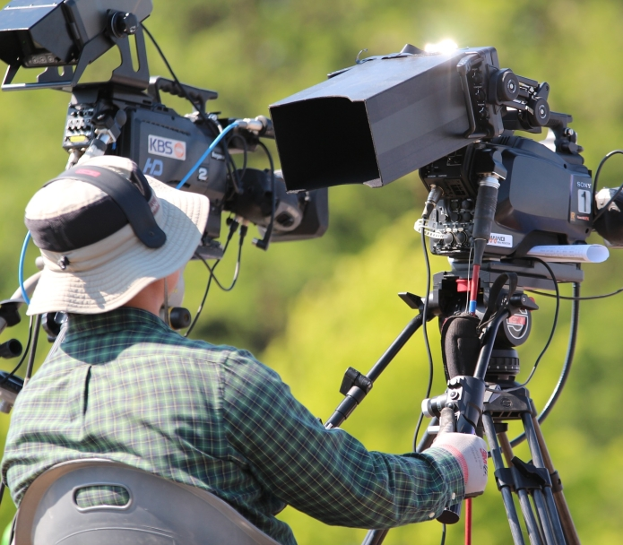 Учебни филми - или когато преподавателите станат филмови продуценти