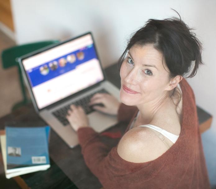 Как да представим атрактивно едно обучение в уеб