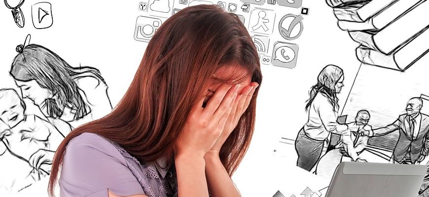 Кликване върху изображение като елемент от електронно обучение