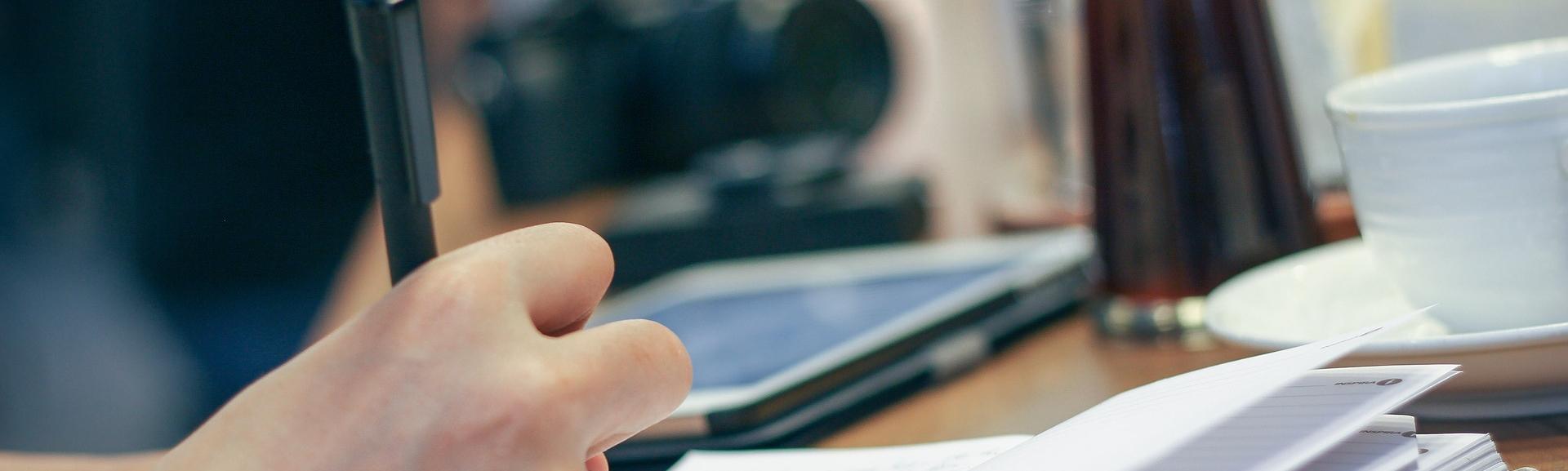 Задължителни стъпки за успешни онлайн курсове и обучения