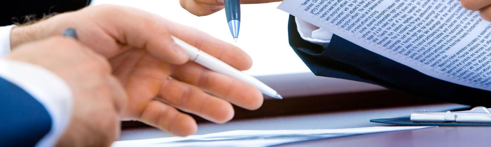 Микрообучението – страхотен метод за насърчаване на неформалното учене на работното място
