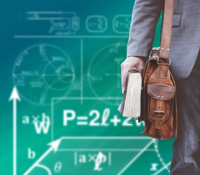 За да е успешно едно обучение, преподавателите трябва да са практици