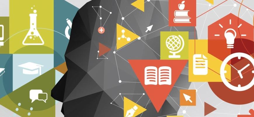 E-Learning: петте златни правила за постигане на хармонията между дизайна и ефективността